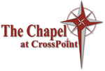 The Chapel at Crosspoint